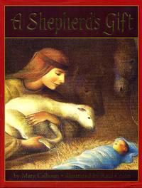 image of A Shepherd's Gift