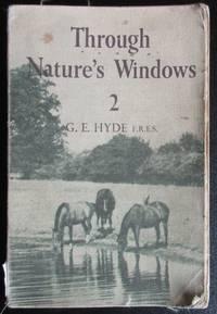 Through Nature's Window. 2.