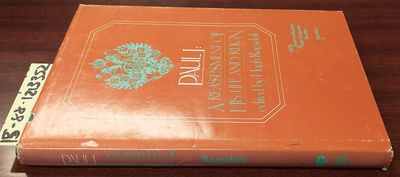 Pittsburgh: UCIS/University of Pittsburgh, 1979. First Edition Thus. Octavo; 188pp; full cloth hardc...