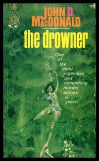 image of THE DROWNER