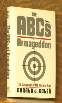 THE ABCS OF ARMAGEDDON