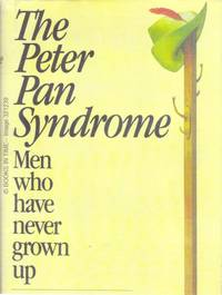 The Peter Pan Syndrome: SIGNED