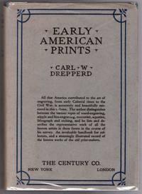 Early American Prints