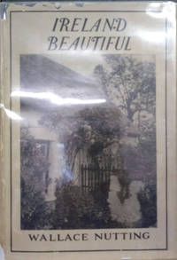image of Ireland Beautiful