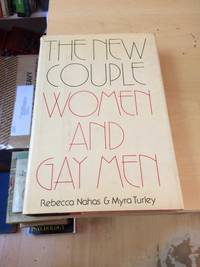 image of The New Couple: Women and Gay Men