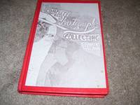 image of THE COMPLETE BOOK OF AUTOGRAPH COLLECTING