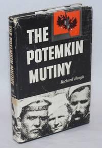 The Potemkin mutiny