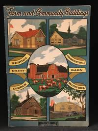 Farm and Community Buildings