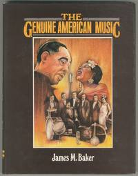 The Genuine American Music