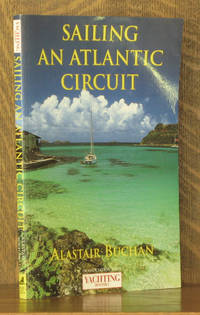 SAILING AN ATLANTIC CIRCUIT