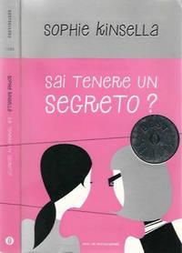 Sai tenere un segreto ?