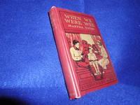 When We Were Wee: Tales of the Ten Grandchildren