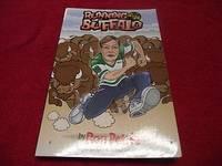 image of Running of the Buffalo