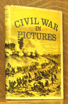 image of THE CIVIL WAR IN PICTURES
