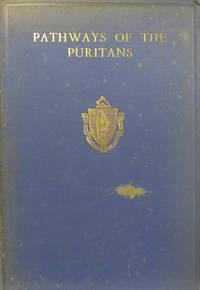 Pathways of the Puritans