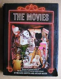 image of The Movies