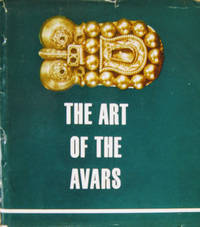The Art of the Avars