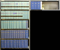 Southern California Law Review. vols. 1 to 66-1 (1927-1992)