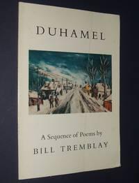 image of Duhamel: Ideas of Order in Little Canada
