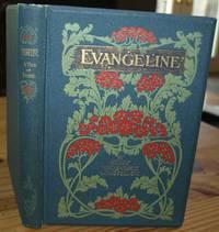 image of Evangeline - A Tale of Acadie