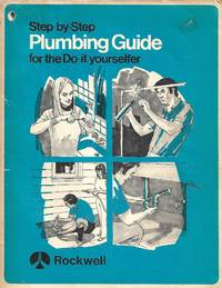 image of Step-by-Step Plumbing Guide for the Do-it-Yourselfer