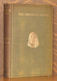 THE AMERICAN INDIAN IN THE UNITED STATES