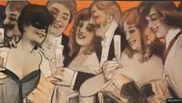 Mémoires d'un Sabre Suivies de l'Art de Sabrer le Champagne