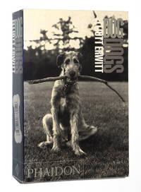 Elliott Erwitt: Dog Dogs