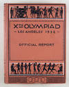 View Image 3 of 9 for The Games of the Xth Olympiad