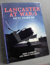 image of Lancaster at War 5: Fifty Years On