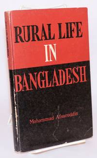 image of Rural life in Bangladesh. A study of 5 selected villages