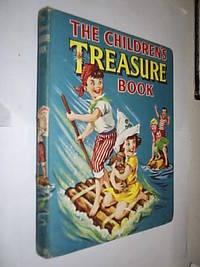 The Children's Treasure Book