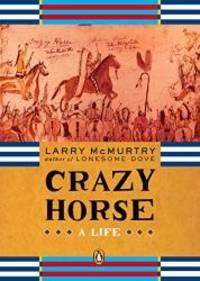 image of Crazy Horse (Penguin Lives Biographies (Paperback))