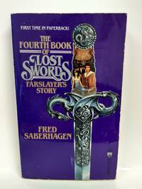 Fourth Book of Lost Swords: Farslayer's Story
