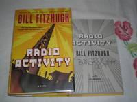 Radio Activity: SIGNED