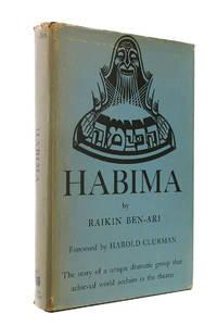 image of Habima