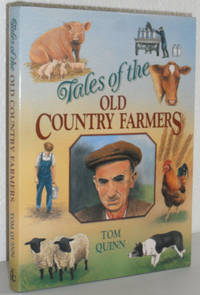 Tales of the Old Country Farmers