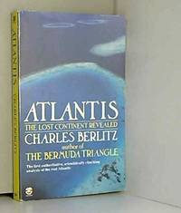Atlantis: The Lost Continent Revealed