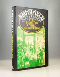 Smithfield: Past and Present