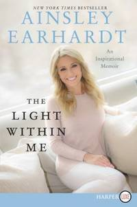 The Light Within Me : An Inspirational Memoir