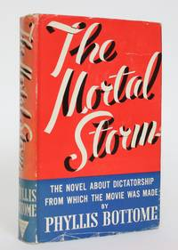 image of The Mortal Storm