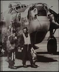 The Air War in Europe World War II
