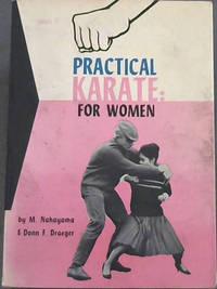 Practical Karate: for Women