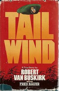 Tail Wind: A True Story