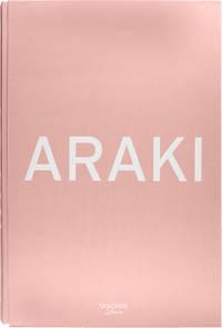 Araki (Signed Deluxe Edition)