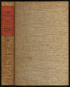 image of Poems, 1924-1933