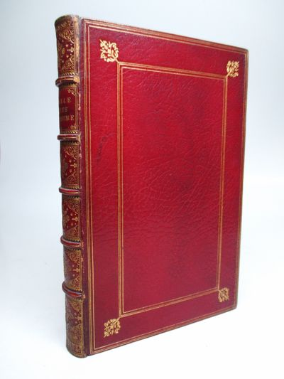 London: Triphook, 1814. hardcover. near fine. Collection of 4 stories. lxi, ; xxxvii, ; xxxv, ; cxlv...