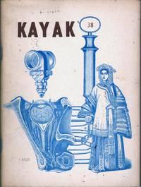 Kayak 38
