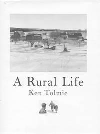 A Rural Life