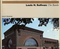 image of Louis H. Sullivan: The Banks